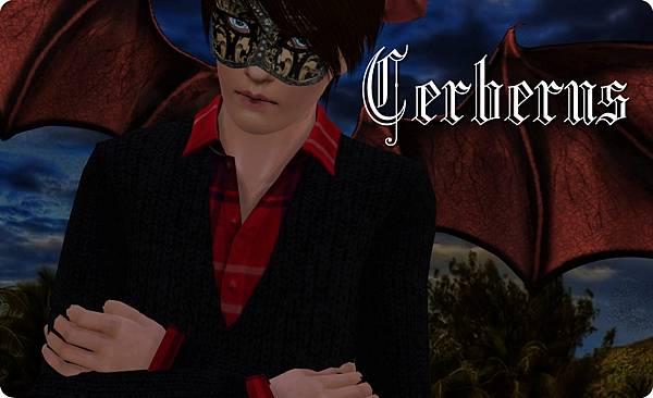 cerber 0.jpg