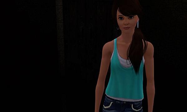 Screenshot-54.jpg