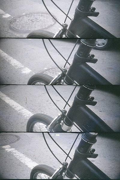 00640001.JPG