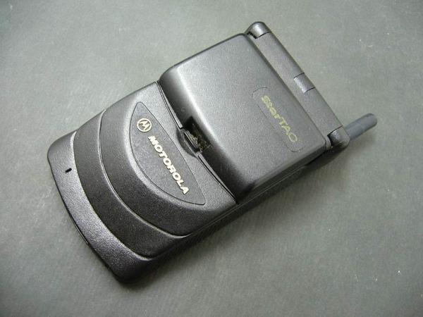 P1240863.JPG