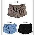 蝴蝶結褲子.jpg