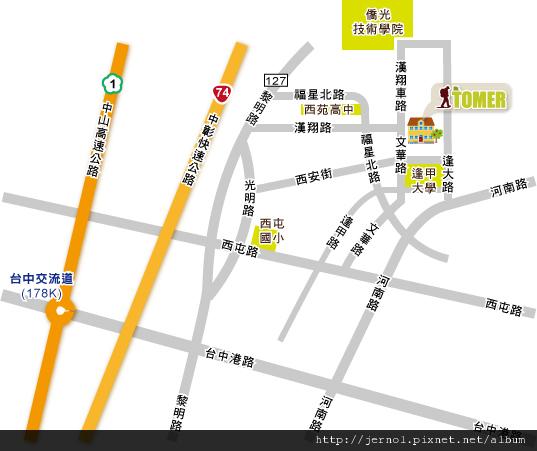map Tomer.jpg
