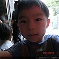 CIMG4695.JPG