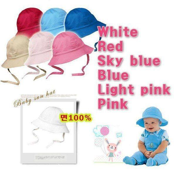 淺藍色帽子.jpg