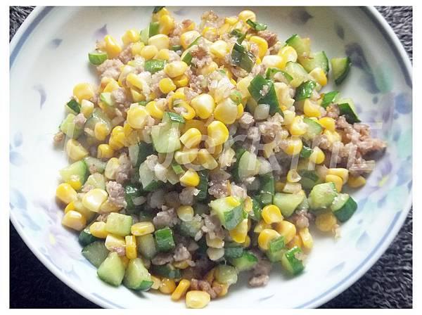 玉米炒絞肉.jpg
