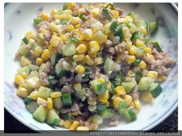 玉米t炒絞肉.jpg