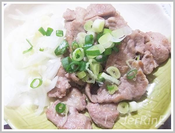 100元兩人晚餐-梅花燒肉.jpg