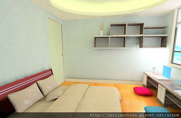 橫科和室房-側視.jpg