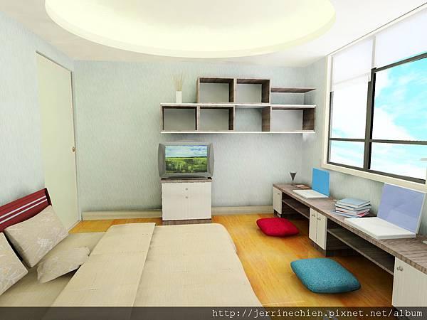 橫科和室房-全側視.jpg