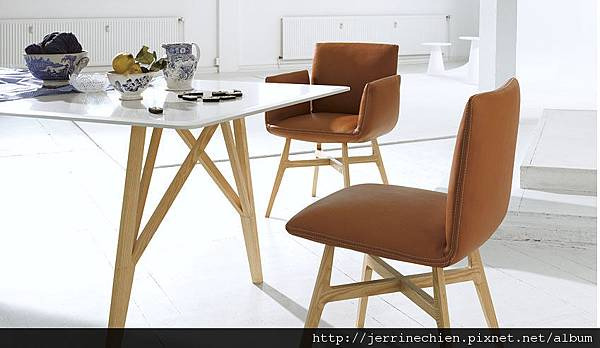 cor-chair-jalis-01