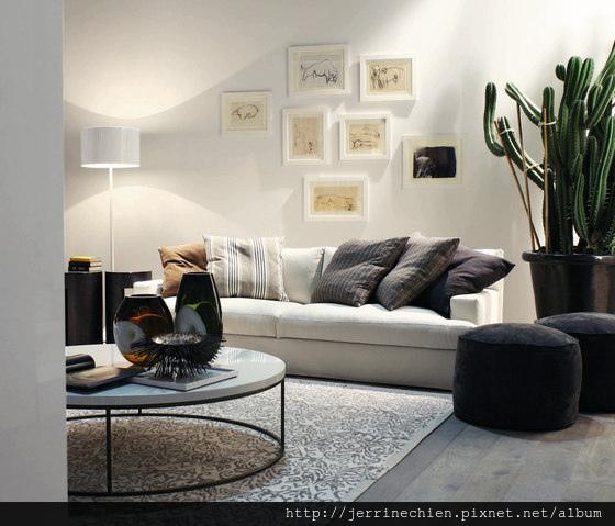 Meridiani .bogart-sofa-amb-3-b