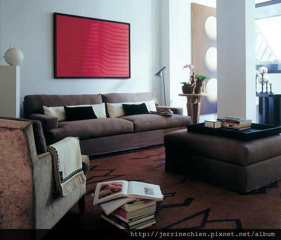 Meridiani .bogart-sofa-amb-4-b