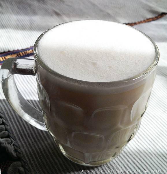 20150913-5酥油茶.jpg