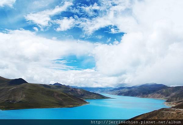 20150914-1羊湖 (1).JPG