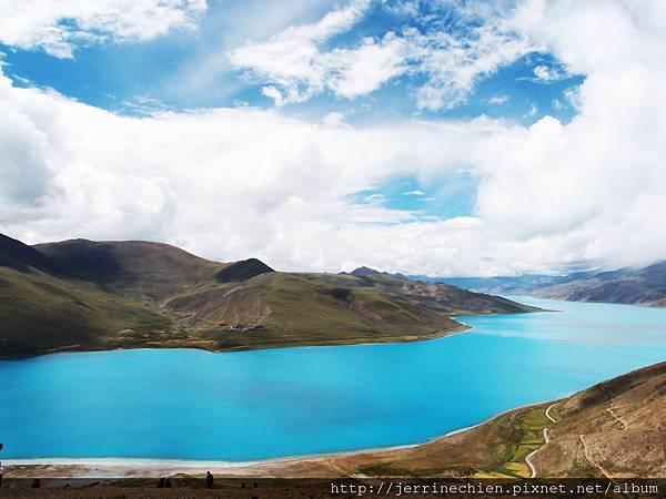 20150914-1羊湖 (2).JPG