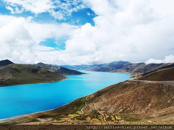 20150914-1羊湖 (3).JPG