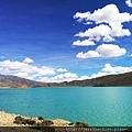 聖湖.jpg