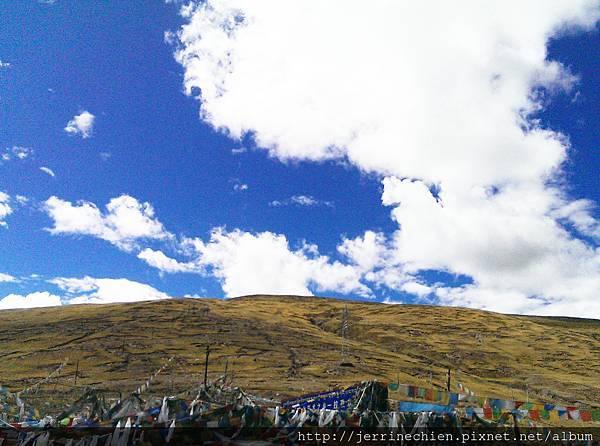 20150915-2-往珠峰路上 (1-1.jpg