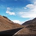 20150915-3-往珠峰路上看到珠峰 (1).JPG