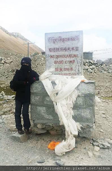 20150915-3珠峰5200m (2).jpg