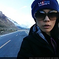 20150916-1珠峰掰.jpg