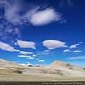 20150916-2喜馬拉雅山山脈 (1).jpg