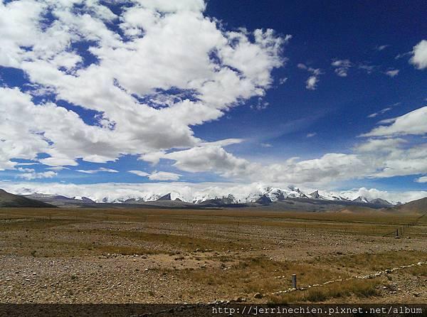 20150916-2喜馬拉雅山山脈 (3).jpg