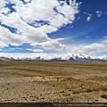 20150916-2喜馬拉雅山山脈 (2).jpg