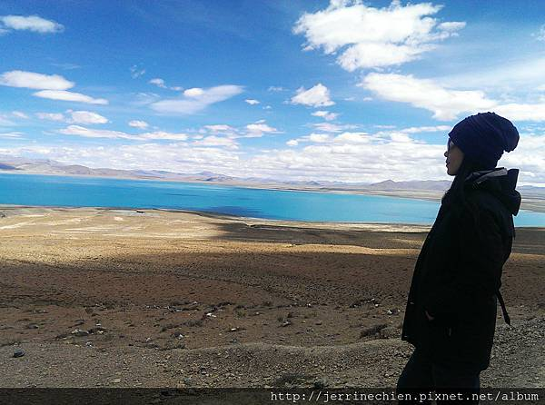 20150916-3喜馬拉雅山山脈 (2).jpg