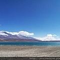 20150917-5神山聖湖 (2).jpg