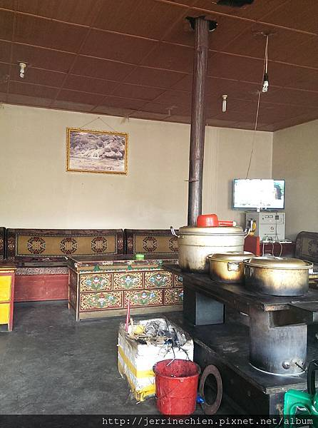 20150918-7西藏交誼廳 (1).jpg