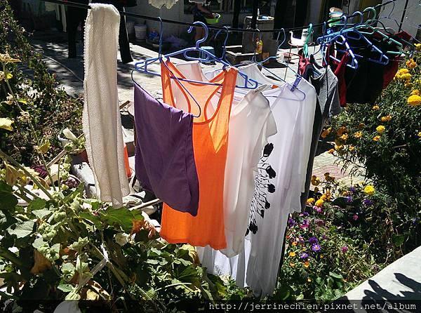 20150921-2 手洗衣物 (1).jpg