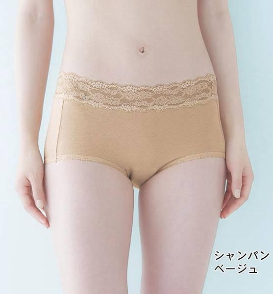 OK內褲 (2).jpg