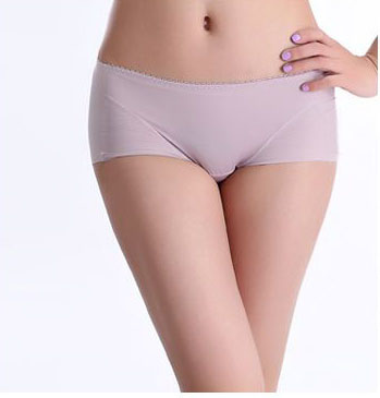 危險款內褲 (2).JPG