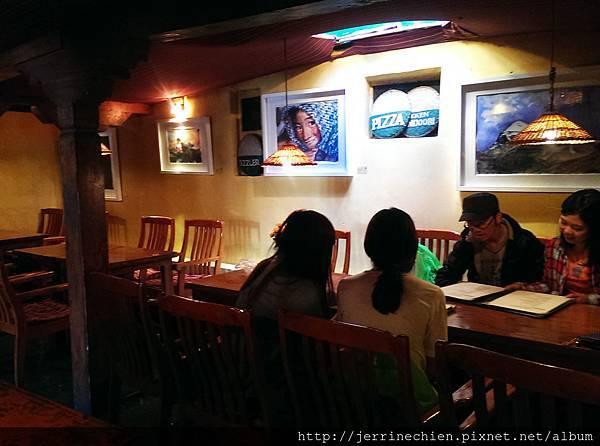 20150925-4拉薩市區的尼泊爾餐廳 (2).jpg