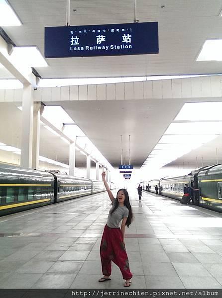 20150926-1到拉薩站了 (2).jpg
