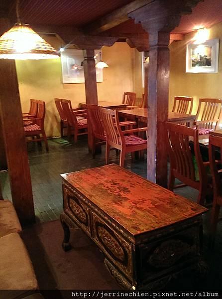 20150925-4拉薩市區的尼泊爾餐廳 (3).jpg
