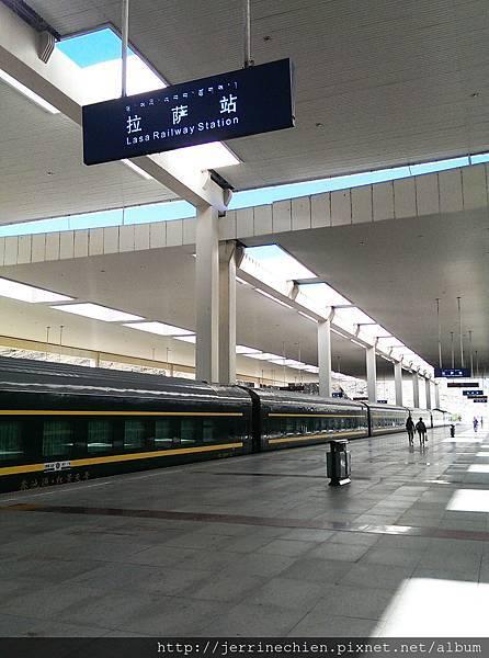20150926-1到拉薩站了 (1).jpg