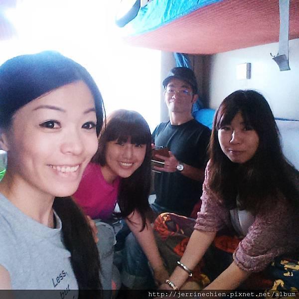 20150926-2青藏鐵路軟鋪 (2).jpg