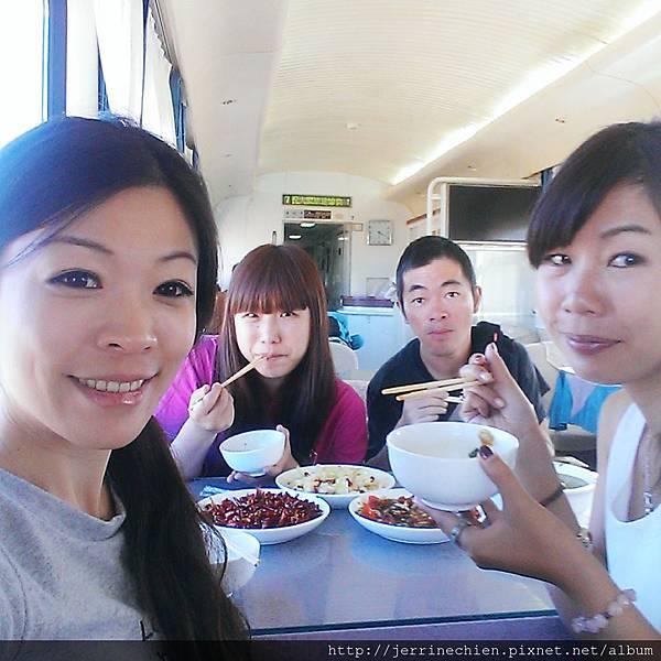 20150926-4火車上的晚餐 (1).jpg