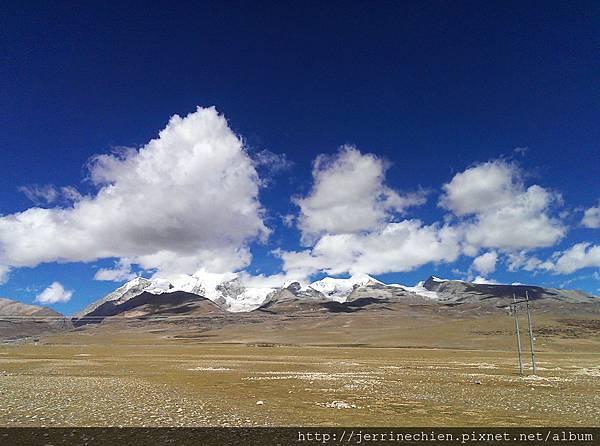 20150926-3青藏鐵路沿路風景 (2).jpg