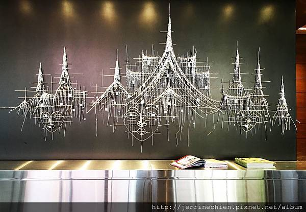 W Bangkok-早餐用餐區 (3).JPG
