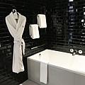 W Bangkok-房間浴室 (5).JPG