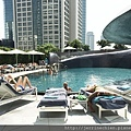 W Bangkok-泳池 (1).JPG