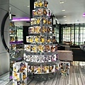 W Bangkok-大廳 (1).JPG