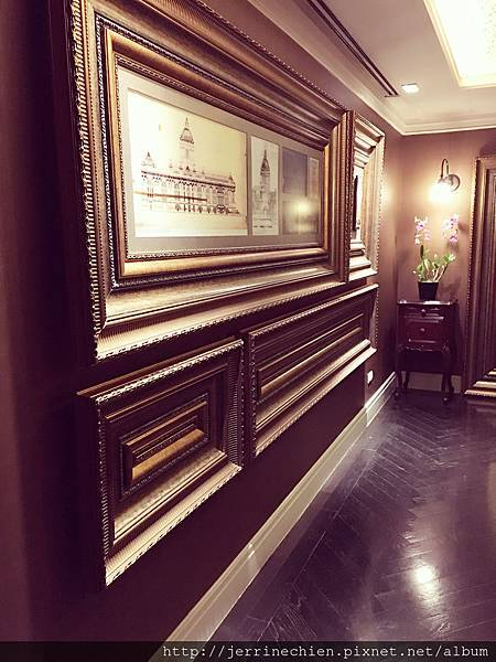 MUSE HOTEL 廊道.JPG