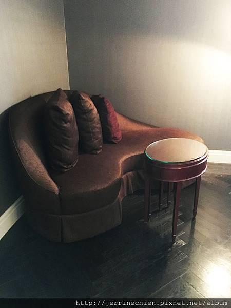 MUSE HOTEL-ROOM (3).JPG