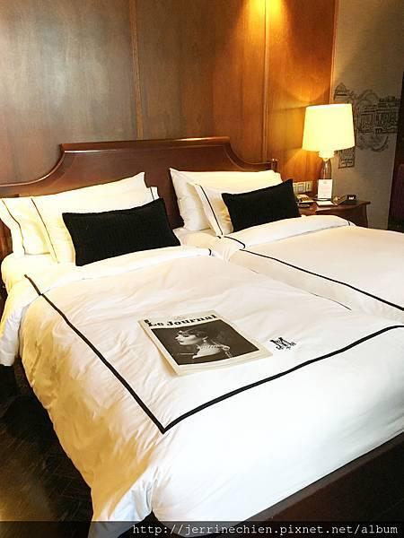 MUSE HOTEL-ROOM (9).JPG