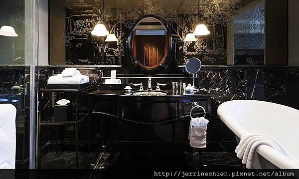 MUSE HOTEL-ROOM (11).jpg