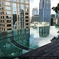 MUSE HOTEL-泳池 (3).JPG